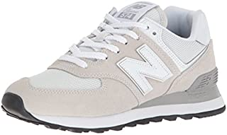 Brico New Balance 574v2 Core Sneakers   IoBrico.it