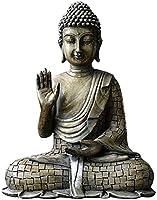 装飾品彫像彫刻執金剛神仏像仏像チベットチベット仏教彫刻真鍮アート&クラフトホーム