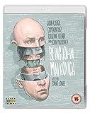 Being John Malkovich [Edizione: Regno Unito]