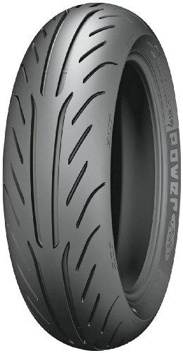 Michelin 130/60–1353P Power Pure SC traseros