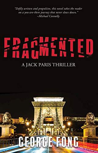 Fragmented (English Edition)