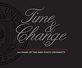 Best history of the ohio state university Reviews