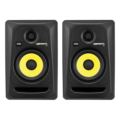 "Rokit 5 G3-5"" Studio Monitor (Pair)"