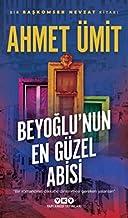 Beyoğlu'nun En Güzel Abisi: Bir Başkomser Nevzat Romanı