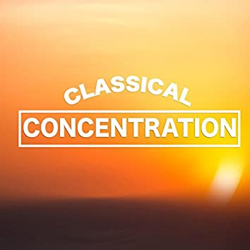 Classical Concentration