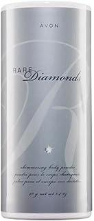 Avon Deodorant for Unisex, 40g