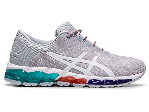 ASICS Women's Gel-Quantum 360 5 JCQ Shoes