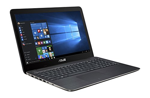 Compare ASUS X556UB-XX039T vs other laptops