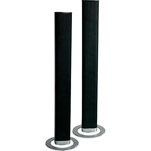 Silva Schneider -  RSR Sound Solutions