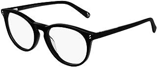 Eyeglasses Stella McCartney SC 0191 O 003 RED //