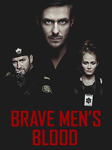 Brave Men's Blood [dt./OV]