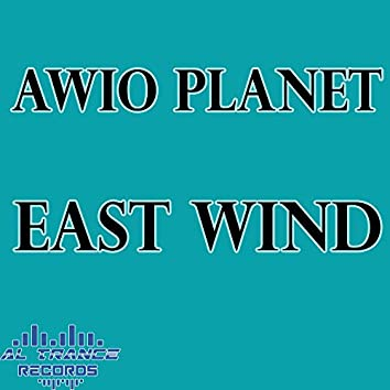 East Wind