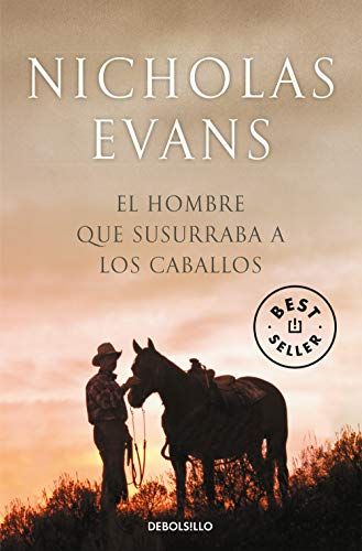 El hombre que susurraba a los caballos (Best Seller)
