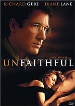 Unfaithful (Widescreen Edition)