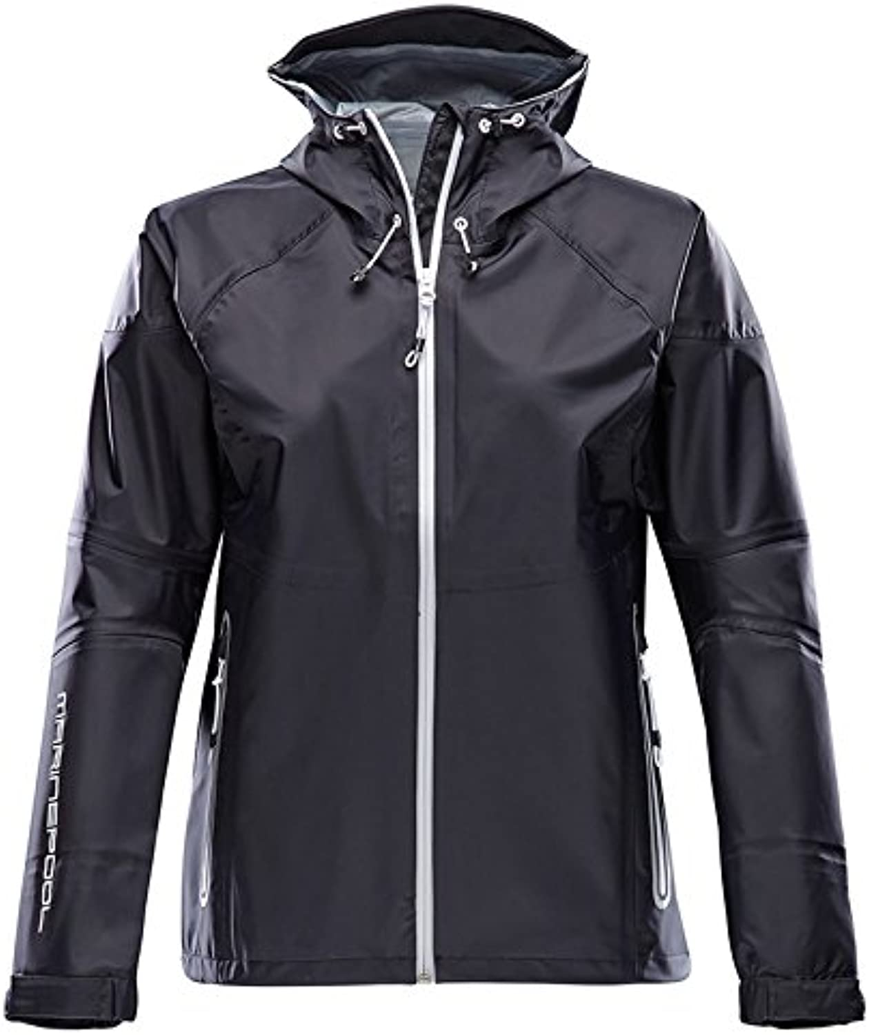 Marinepool Sailing Jacket Percé II