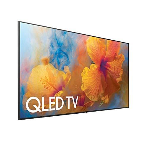 Mirage Vision Diamond 4K QLED (1500NITS) (MV43DQ) Outdoor TV