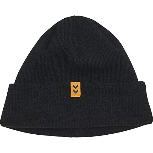 HUMMEL TRAINING HAT