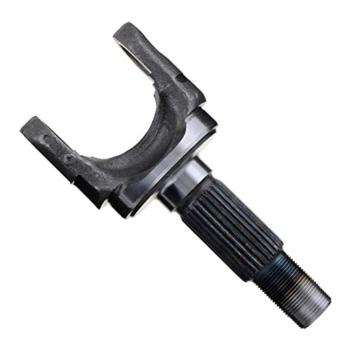 Spicer 43205 Axle Shaft