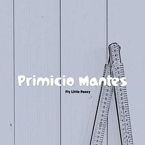 Primicio Mantes