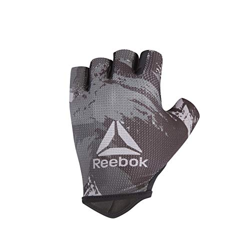 Reebok Fitness-Handschuhe