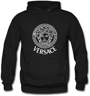 Dr-Versaces-Fashion Mens Womens Boys/Girls - Replica T-Shirt - Luxury Brand Pullover Hoodie Hooded Sweatshirt Hoodies