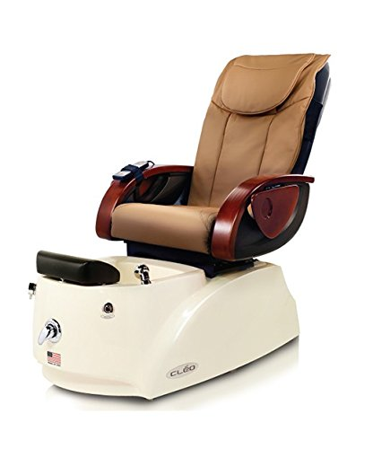 Sale!! J&A Cleo AX Pedicure Spa