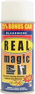 Best real magic reel spray Reviews