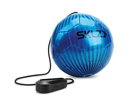 SKLZ Star-Kick Touch Trainer Fußballtraining Zubehör, Kobalt, Einheitsgröße