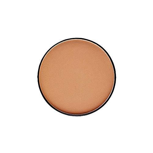 ARTDECO High Definition Compact Powder Refill 6 Soft fawn (10g), 1er Pack (1 x 10 g)