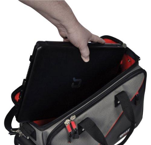 C.K Magma Werkzeugtasche Plus für Techniker, MA2632 - 4