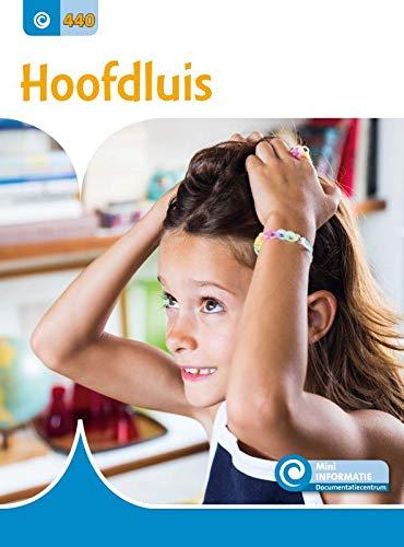 Hoofdluis (Mini-informatie documentatiecentrum)