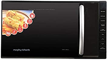 Amazon In Morphy Richards Microwave Ovens And Otg This morphy richards 52 rcss (52 litre) oven toaster griller offers everything that a master chef bought less than six month back in feb.2019, the otg front glass pane, at room temperature ( the otg. morphy richards microwave ovens and otg