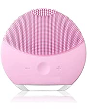 ASGTRADE Facial Kit //Face Facial Massage Machine Care & Cleansing Cleanser, facial massager machine for face, Facial Machine, Beauty Massager, facial massager, face massager for women(Multicolor)