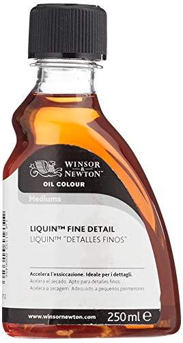 Winsor & Newton Liquin Fine Detail 250 ml