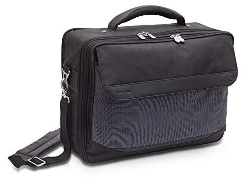 Erste Hilfe Koffer für Ärzte von Elite Bags