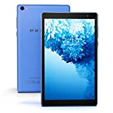 Pritom 7 inch Tablet - Android 10 Tablet PC with 32 GB Storage, Quad Core Processor, HD IPS Display,...