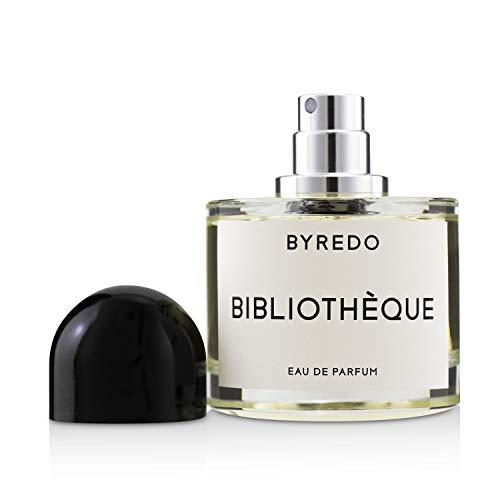 Byredo Bibliotheque Eau de Parfum - 3