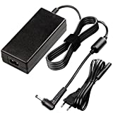 ARyee 40W Laptop Charger Adapter 19V 2.1A Power Supply for Samsung Series 5 7 9 Series 900X 940X Np900 Np900X NP900X3A Np940 Np940X Np930X PA-1400-96 Ultrabook Ativ Book Laptop