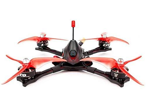 "EMAX Hawk Sport 5"" Inch PNP FPV Racing Drone (1700KV PNP)"