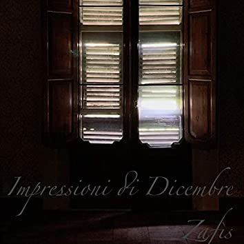 Impressioni di Dicembre (feat. Mario Tuccimei)
