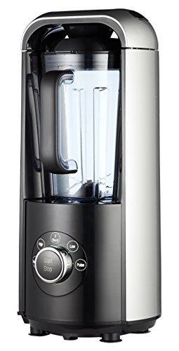 Vacuum Blender PW6802 The First Vacuum Blender Evolution of Juice Extractor