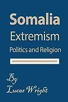 Somalia Extremism