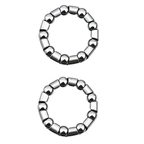 Best bottom bracket bearings
