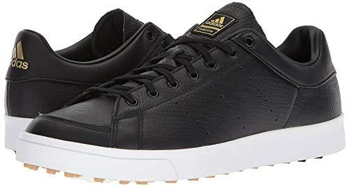 cobertura sofá esposa  adidas Men's Adicross Classic Golf Shoe, FTWR White/FTWR White/core Black,  7.5 Medium US- Buy Online in Colombia at desertcart.co. ProductId :  183298826.