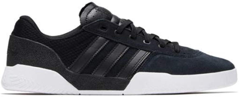 Adidas Adidas Adidas originalskor för herrarnas stadscup  få det senaste