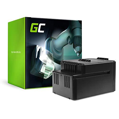 GC (2Ah 40V Li-Ion celdas) WA3734 Batería para Worx de Herramienta Eléctrica