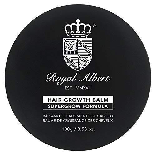 Andrea Cabello marca Royal Albert