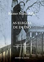 As Elegias de Duíno (Portuguese Edition)