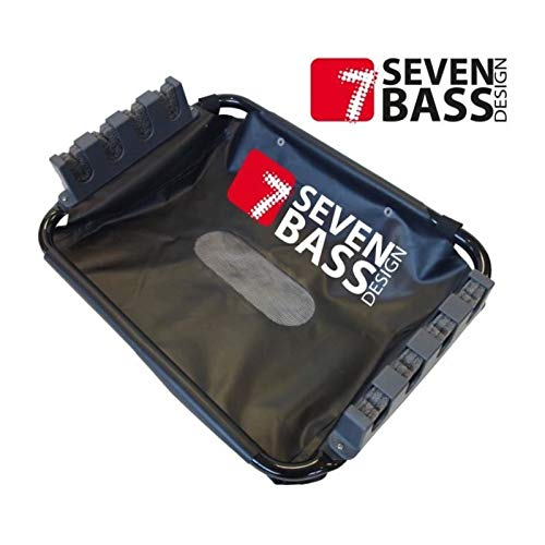 professionnel comparateur Support de barre Seven Base-4 choix