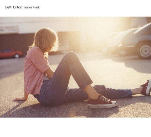 Trailer Park